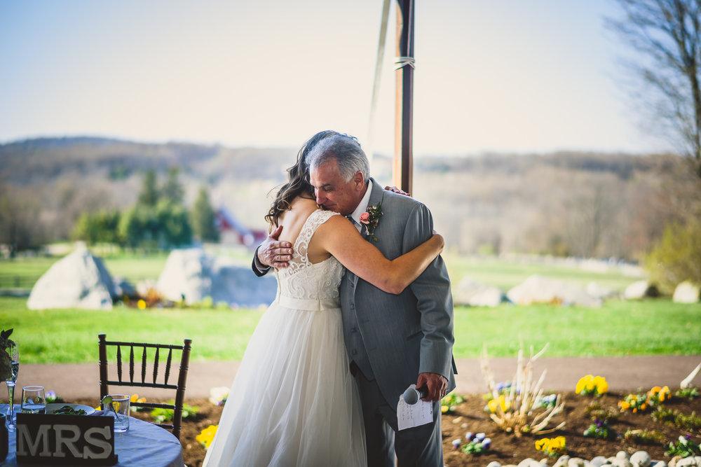 Springton-Manor-Wedding-Anton-Drummond-Photography-0062.jpg