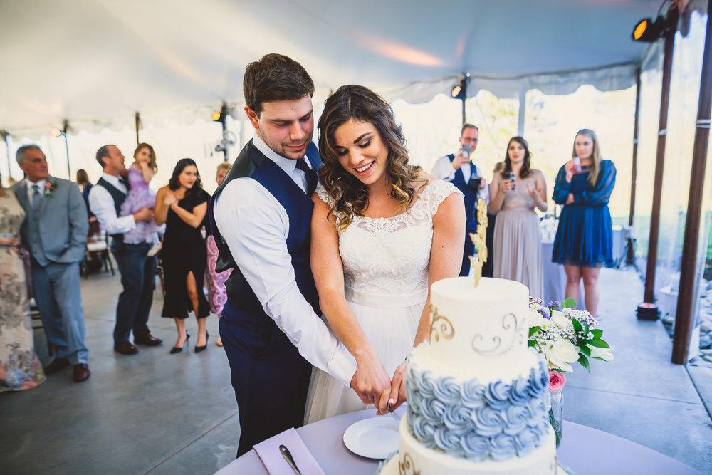 Springton-Manor-Wedding-Anton-Drummond-Photography-0072.jpg