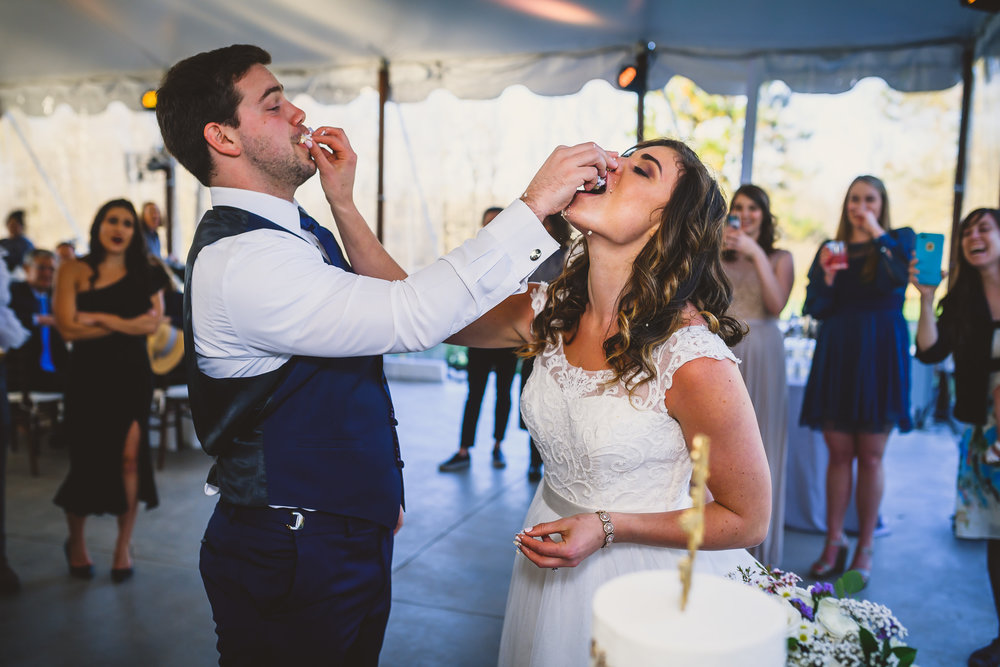 Springton-Manor-Wedding-Anton-Drummond-Photography-0077.jpg
