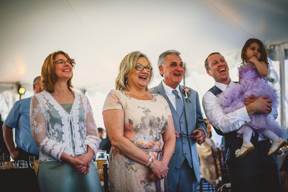 Springton-Manor-Wedding-Anton-Drummond-Photography-0076.jpg