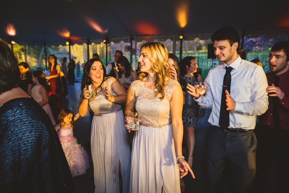 Springton-Manor-Wedding-Anton-Drummond-Photography-0090.jpg