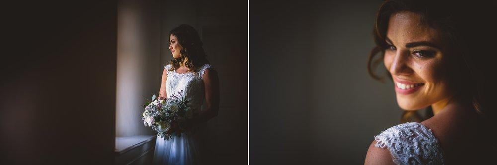 Philadelphia-Wedding-Photographer-Anton-Drummond-Photography