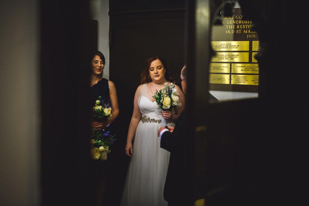 Powel-House-Wedding-Anton-Drummond-Photography-0005.jpg