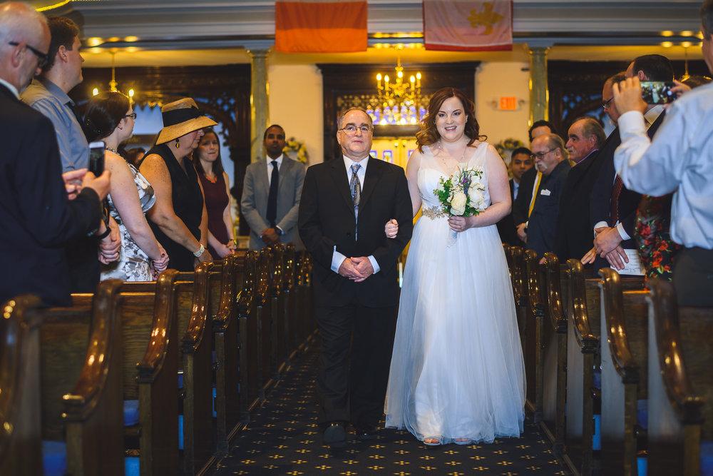 Powel-House-Wedding-Anton-Drummond-Photography-0008.jpg