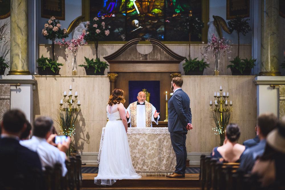 Powel-House-Wedding-Anton-Drummond-Photography-0009.jpg