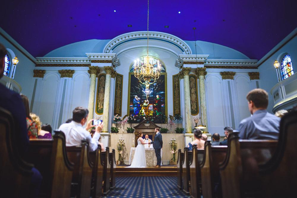 Powel-House-Wedding-Anton-Drummond-Photography-0011.jpg