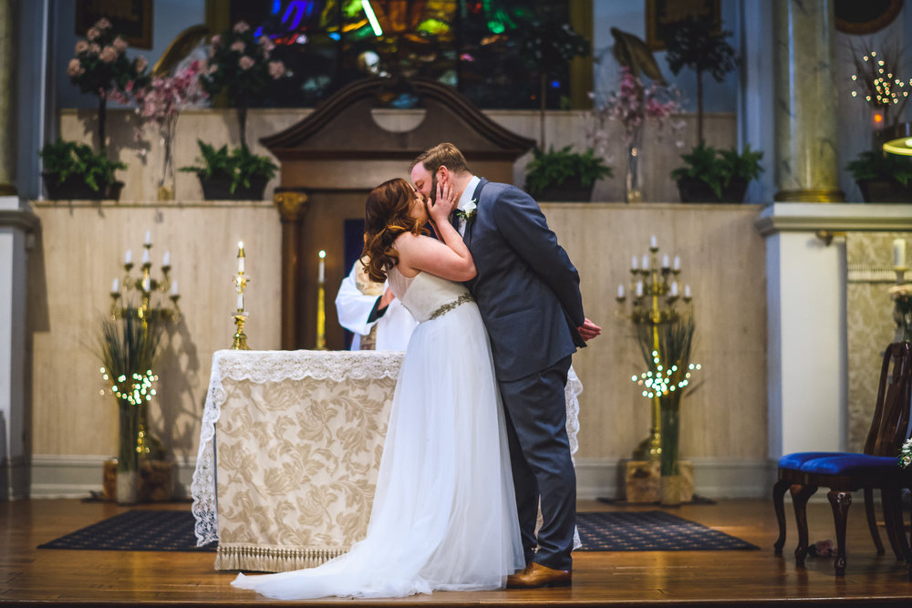 Powel-House-Wedding-Anton-Drummond-Photography-0013.jpg