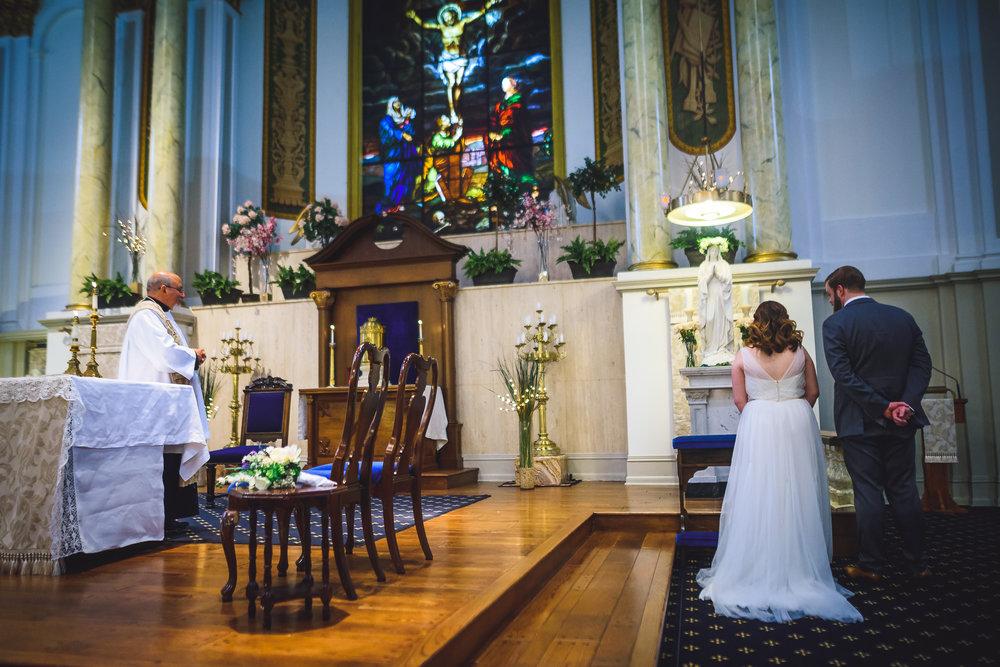 Powel-House-Wedding-Anton-Drummond-Photography-0015.jpg