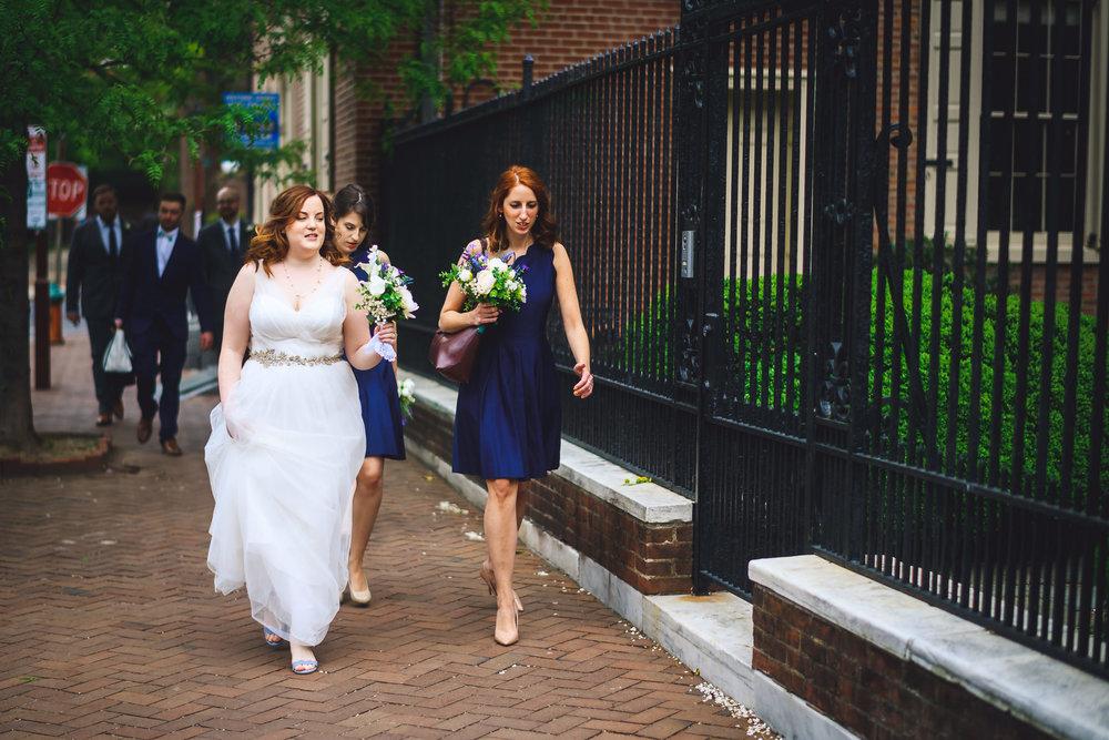 Powel-House-Wedding-Anton-Drummond-Photography-0017.jpg