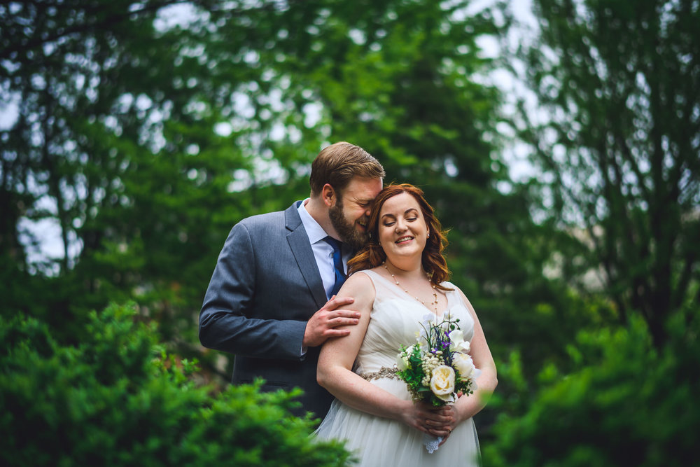 Powel-House-Wedding-Anton-Drummond-Photography-0022.jpg
