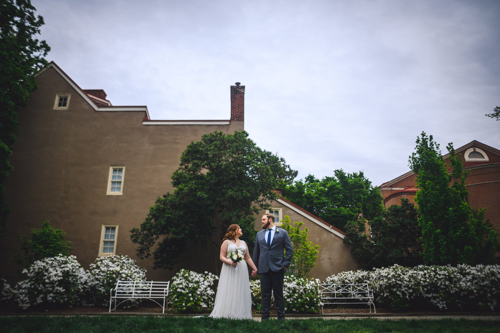 Powel-House-Wedding-Anton-Drummond-Photography-0021.jpg