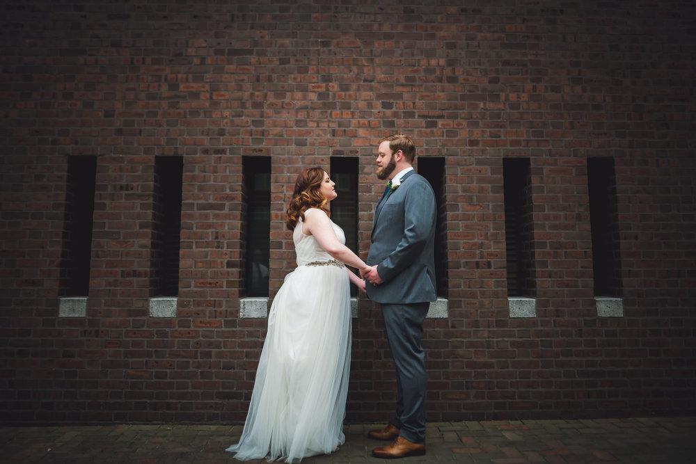Powel-House-Wedding-Anton-Drummond-Photography-0023.jpg