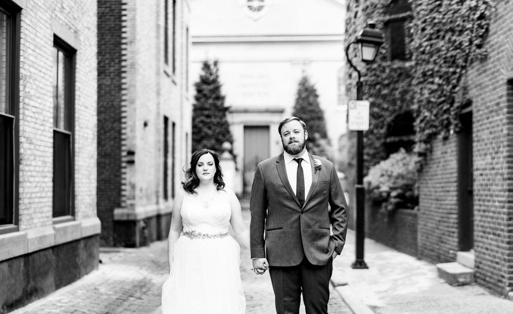 Powel-House-Wedding-Anton-Drummond-Photography-0024.jpg