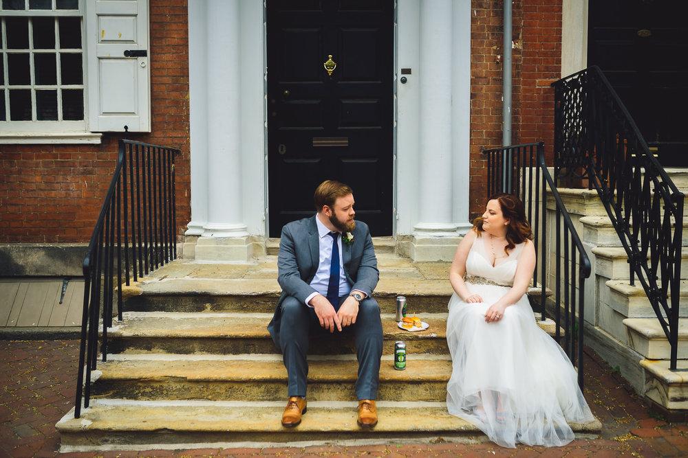 Powel-House-Wedding-Anton-Drummond-Photography-0026.jpg
