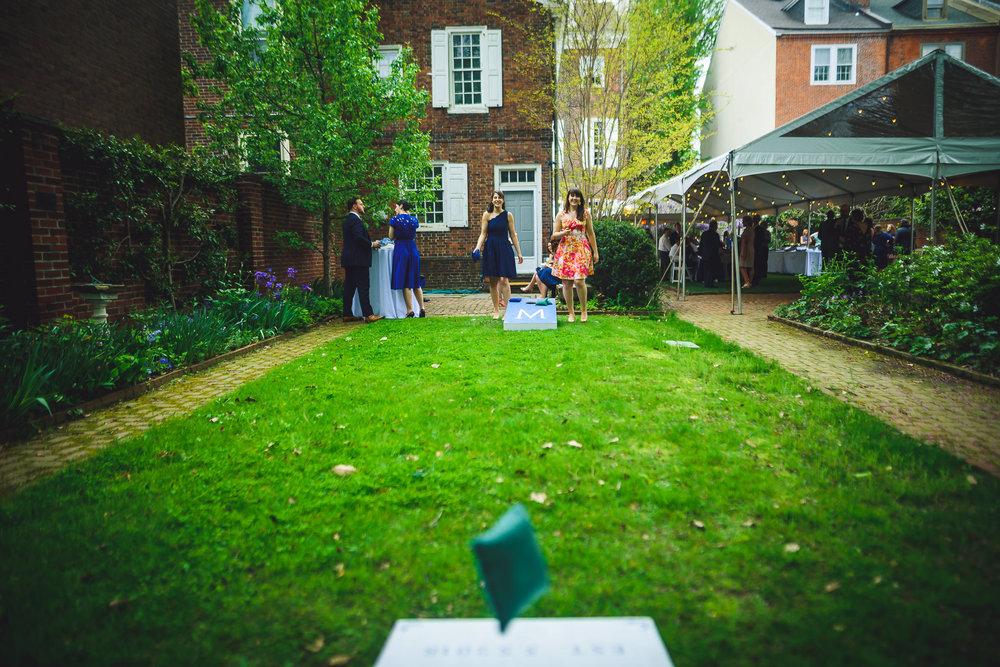Powel-House-Wedding-Anton-Drummond-Photography-0031.jpg