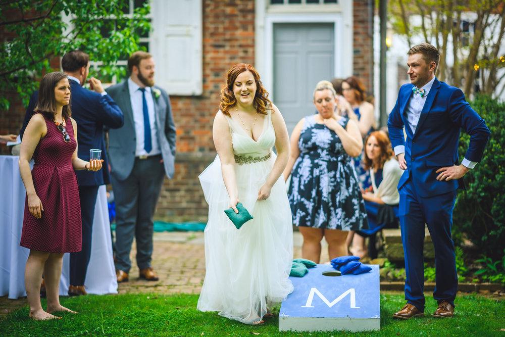 Powel-House-Wedding-Anton-Drummond-Photography-0035.jpg