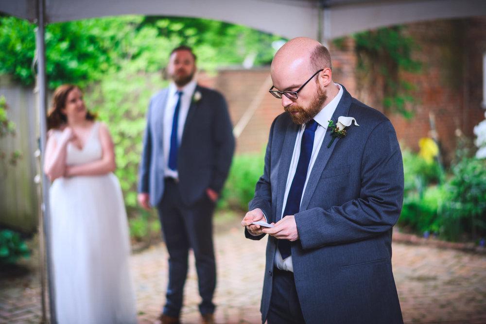 Powel-House-Wedding-Anton-Drummond-Photography-0037.jpg