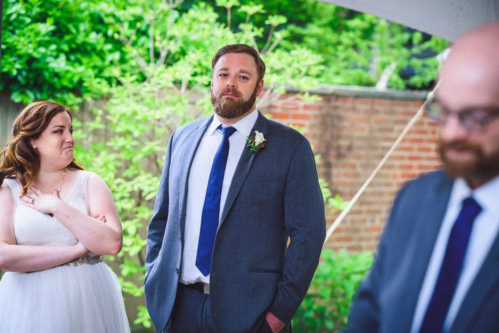 Powel-House-Wedding-Anton-Drummond-Photography-0039.jpg