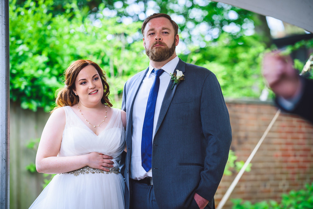Powel-House-Wedding-Anton-Drummond-Photography-0042.jpg