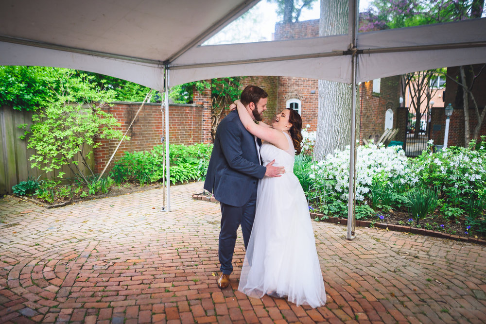 Powel-House-Wedding-Anton-Drummond-Photography-0045.jpg