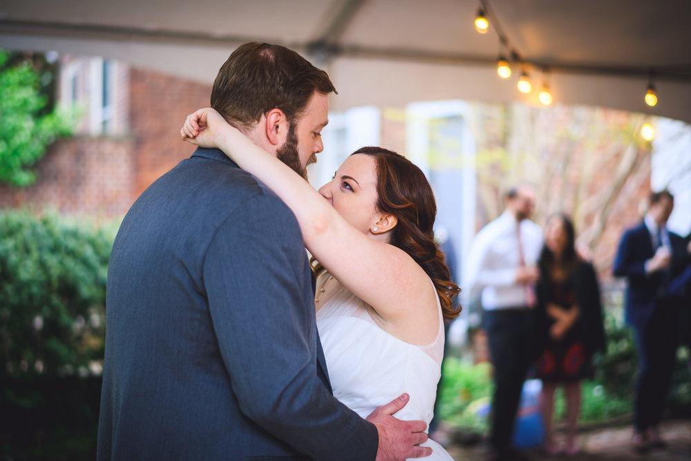 Powel-House-Wedding-Anton-Drummond-Photography-0046.jpg
