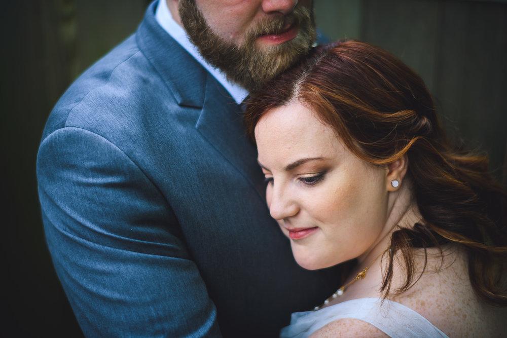 Powel-House-Wedding-Anton-Drummond-Photography-0057.jpg