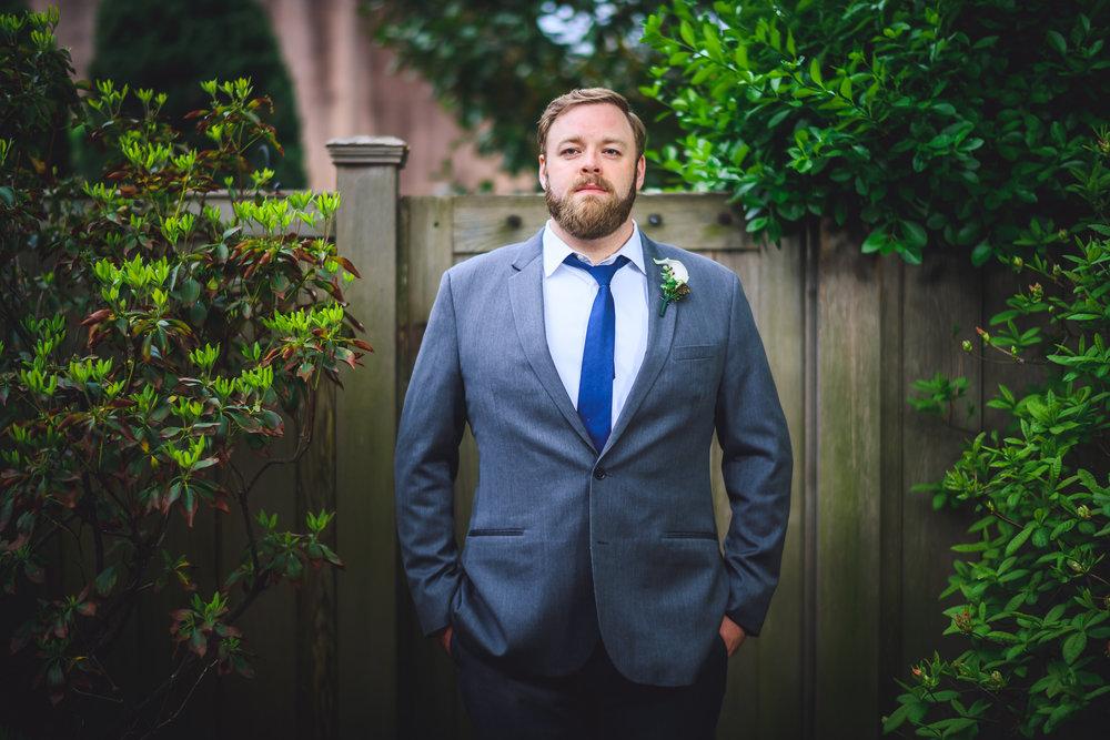Powel-House-Wedding-Anton-Drummond-Photography-0058.jpg