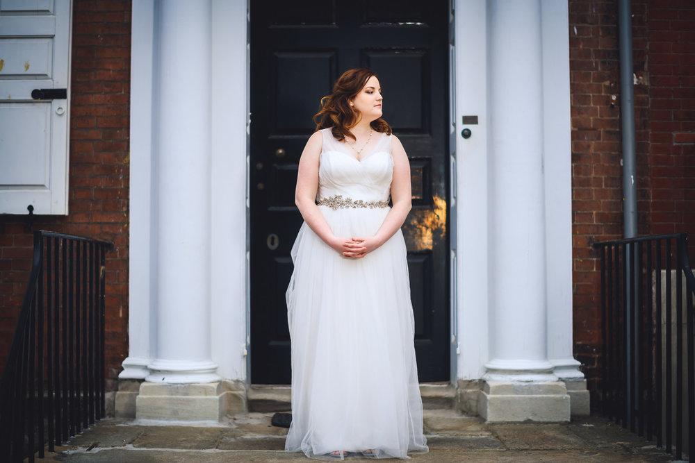 Powel-House-Wedding-Anton-Drummond-Photography-0060.jpg