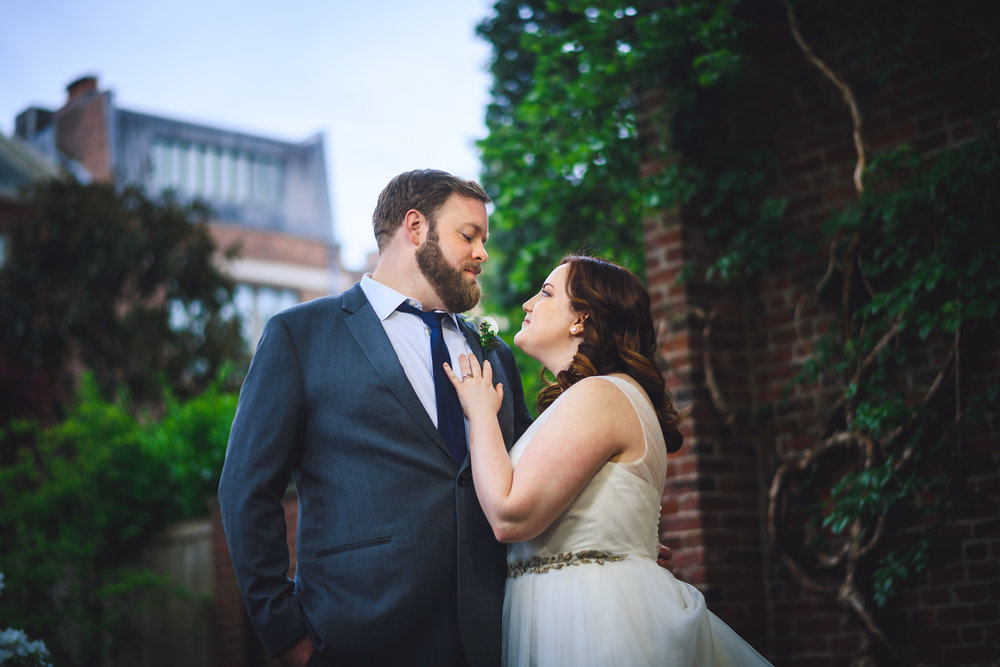 Wedding-at-Powel-House-Philadelphia