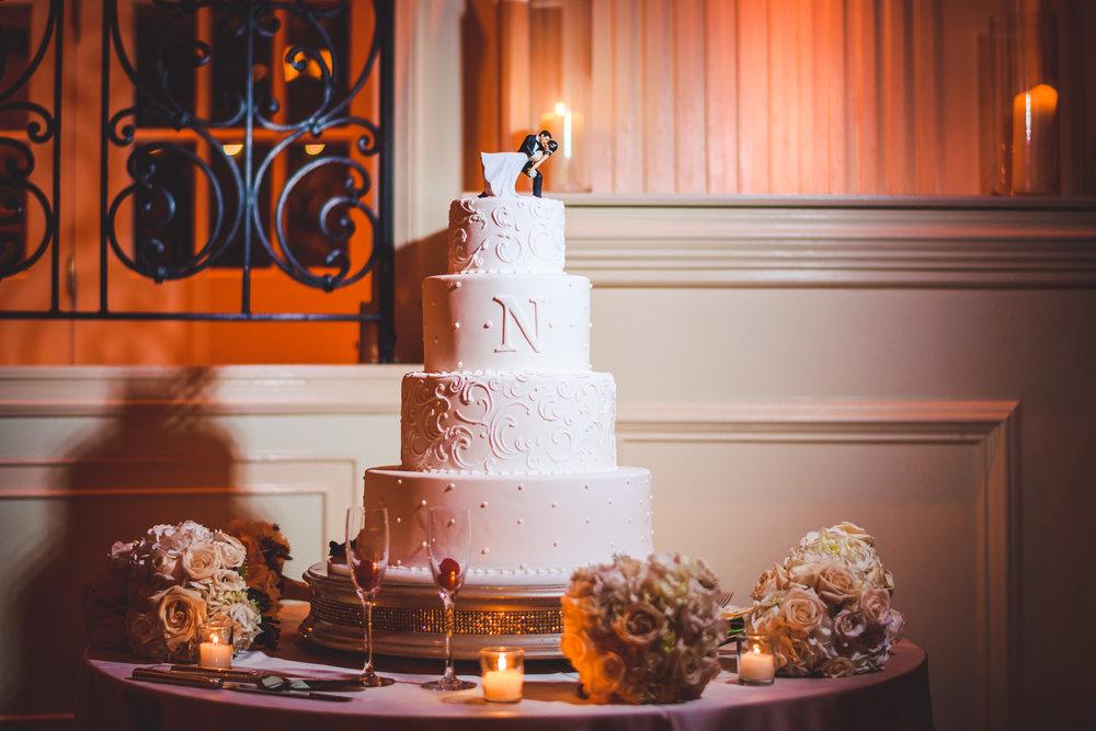 Cescaphe-Ballroom-Wedding-Lauren-Andrew-0044.jpg