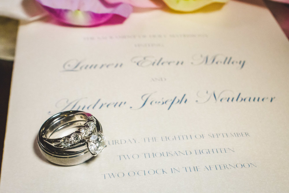 Cescaphe-Ballroom-Wedding-Lauren-Andrew-0054.jpg