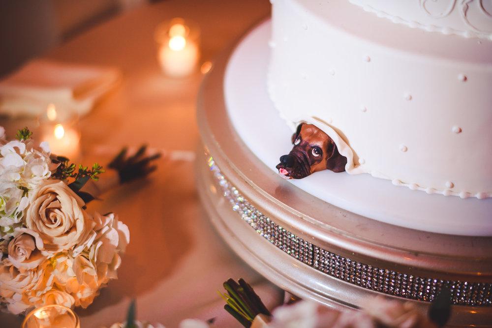 Cescaphe-Ballroom-Wedding-Lauren-Andrew-0047.jpg