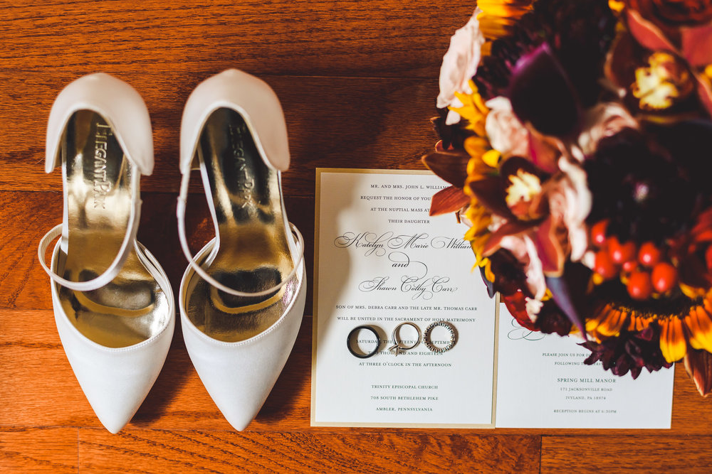 Spring-Mill-Manor-Wedding-Katelyn-Shawn-0001.jpg