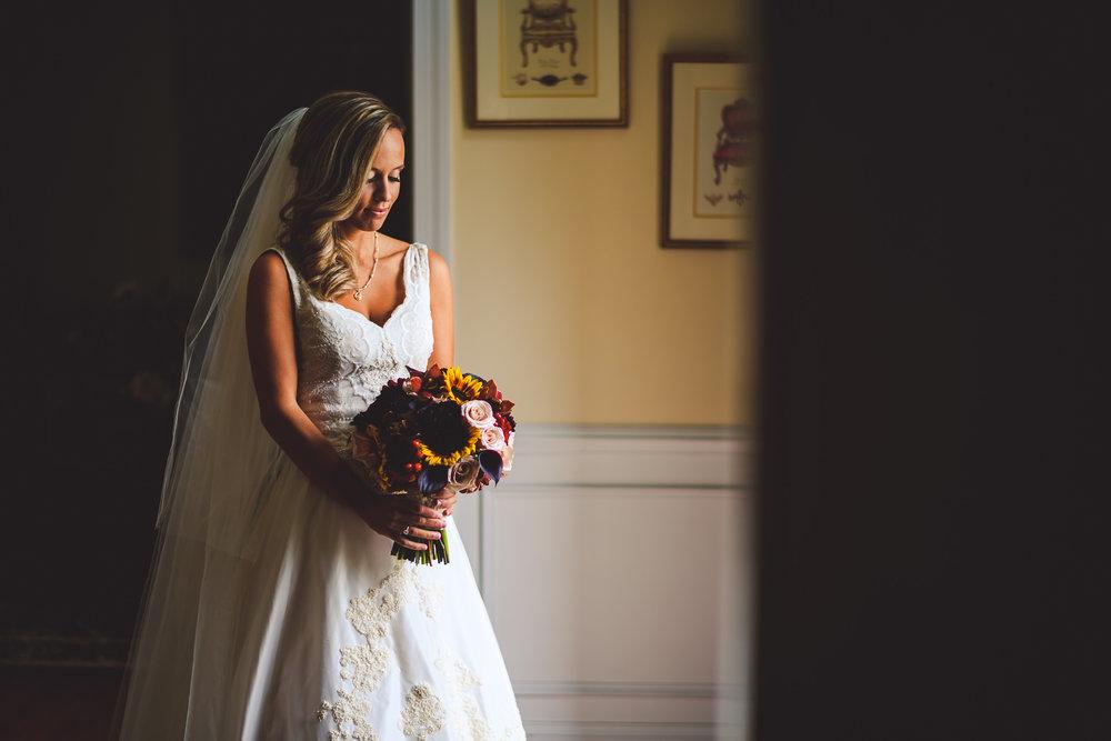 Spring-Mill-Manor-Wedding-Katelyn-Shawn-0018.jpg