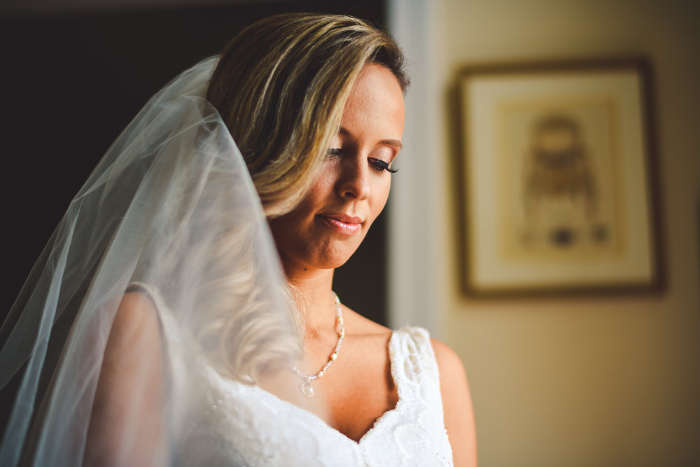 Spring-Mill-Manor-Wedding-Katelyn-Shawn-0019.jpg
