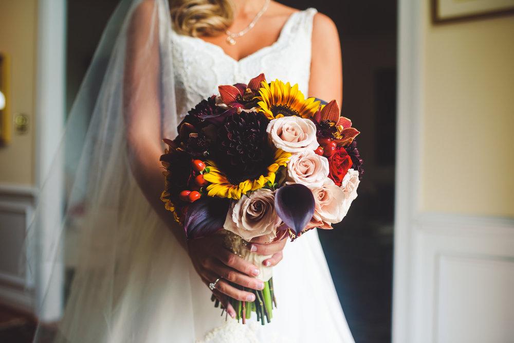 Spring-Mill-Manor-Wedding-Katelyn-Shawn-0020.jpg