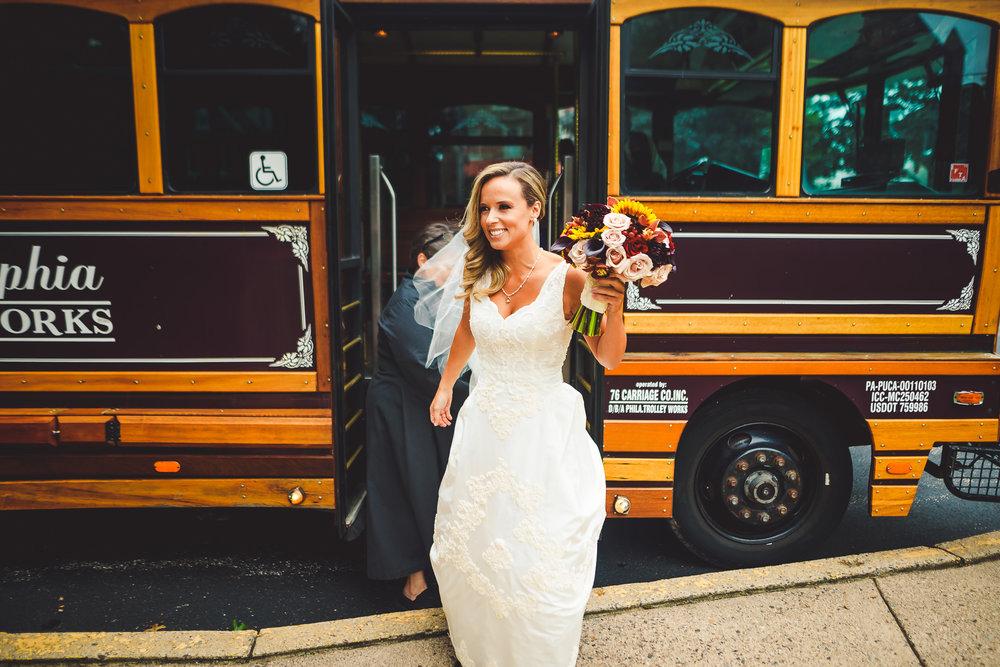 Spring-Mill-Manor-Wedding-Katelyn-Shawn-0025.jpg