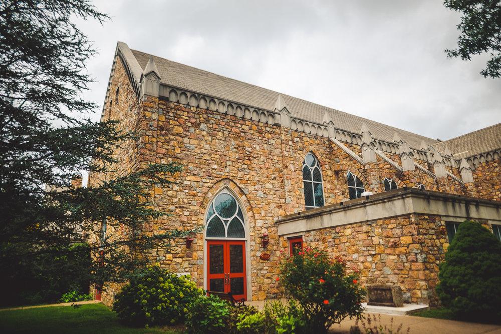 Spring-Mill-Manor-Wedding-Katelyn-Shawn-0024.jpg