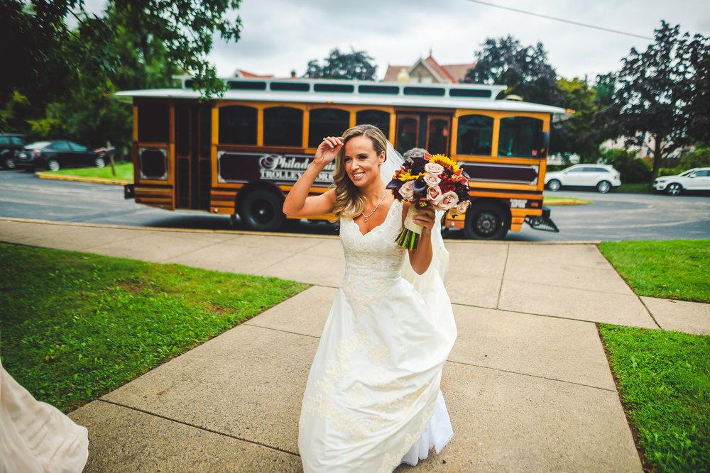 Spring-Mill-Manor-Wedding-Katelyn-Shawn-0026.jpg