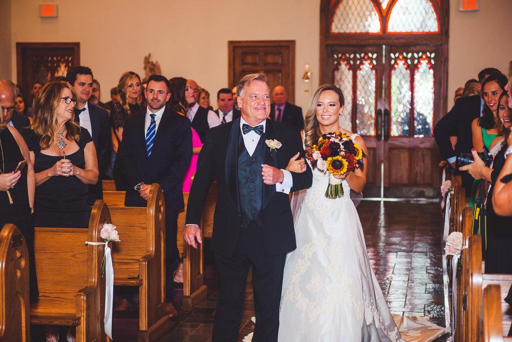 Spring-Mill-Manor-Wedding-Katelyn-Shawn-0028.jpg
