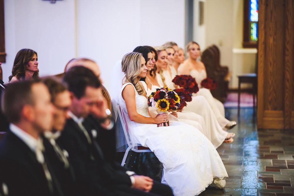Spring-Mill-Manor-Wedding-Katelyn-Shawn-0030.jpg