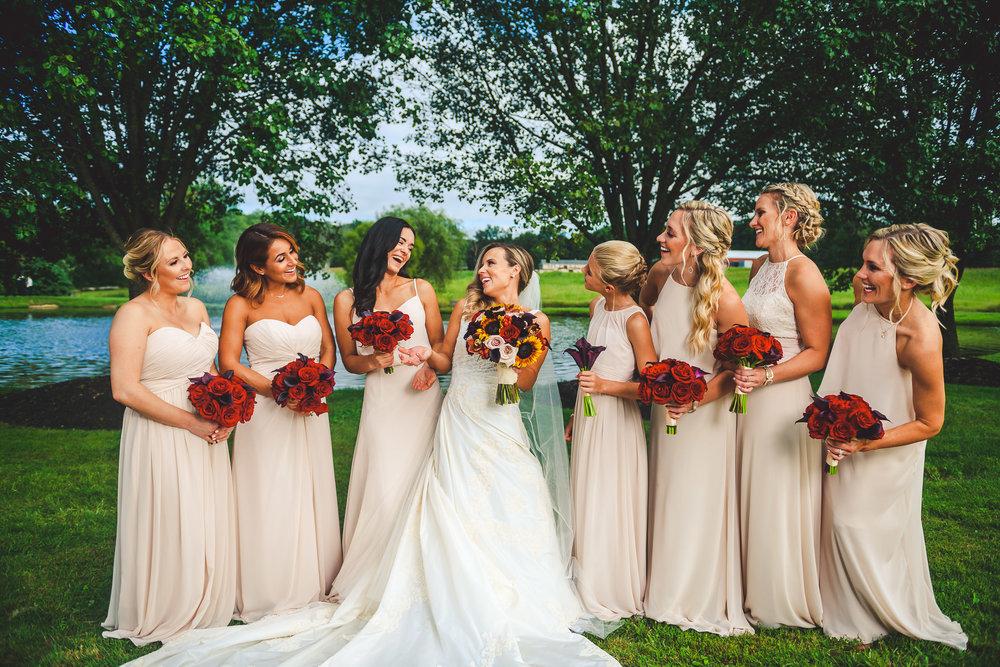 Spring-Mill-Manor-Wedding-Katelyn-Shawn-0036.jpg
