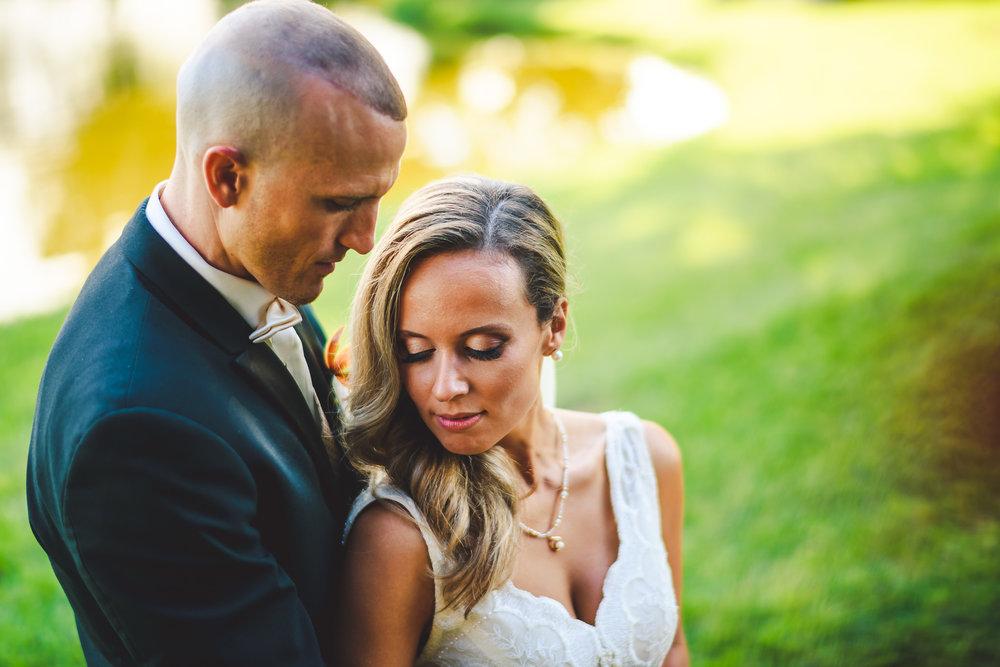 Spring-Mill-Manor-Wedding-Katelyn-Shawn-0039.jpg
