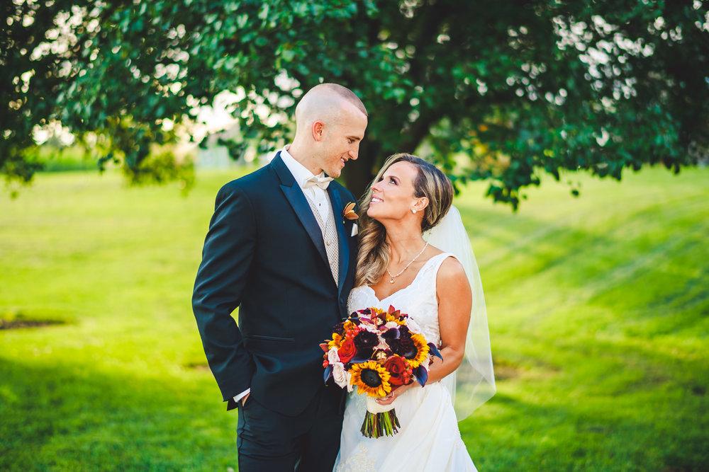 Spring-Mill-Manor-Wedding-Katelyn-Shawn-0038.jpg