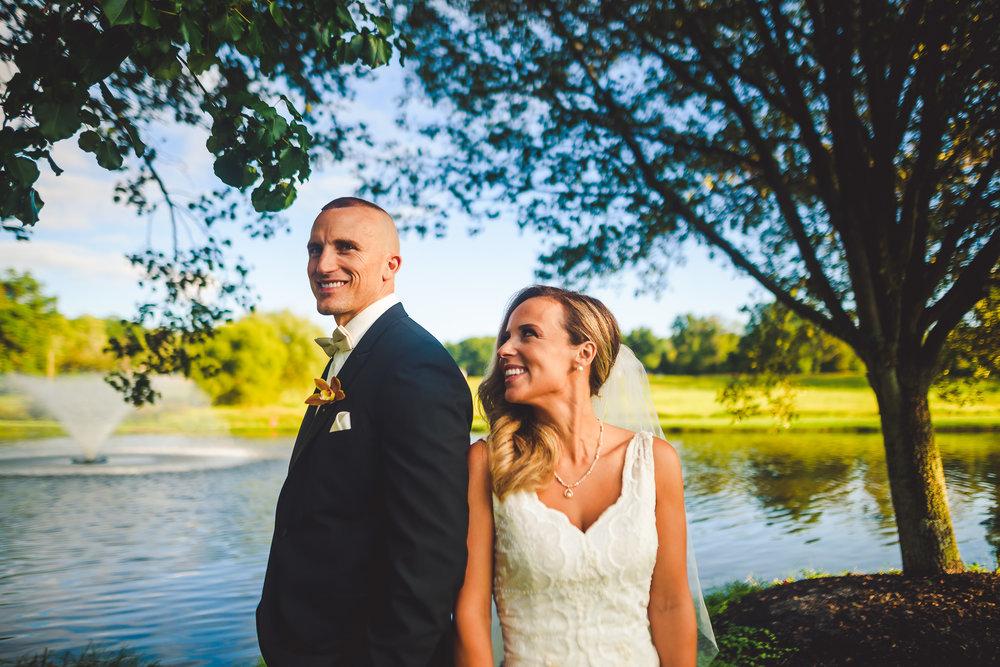 Spring-Mill-Manor-Wedding-Katelyn-Shawn-0041.jpg