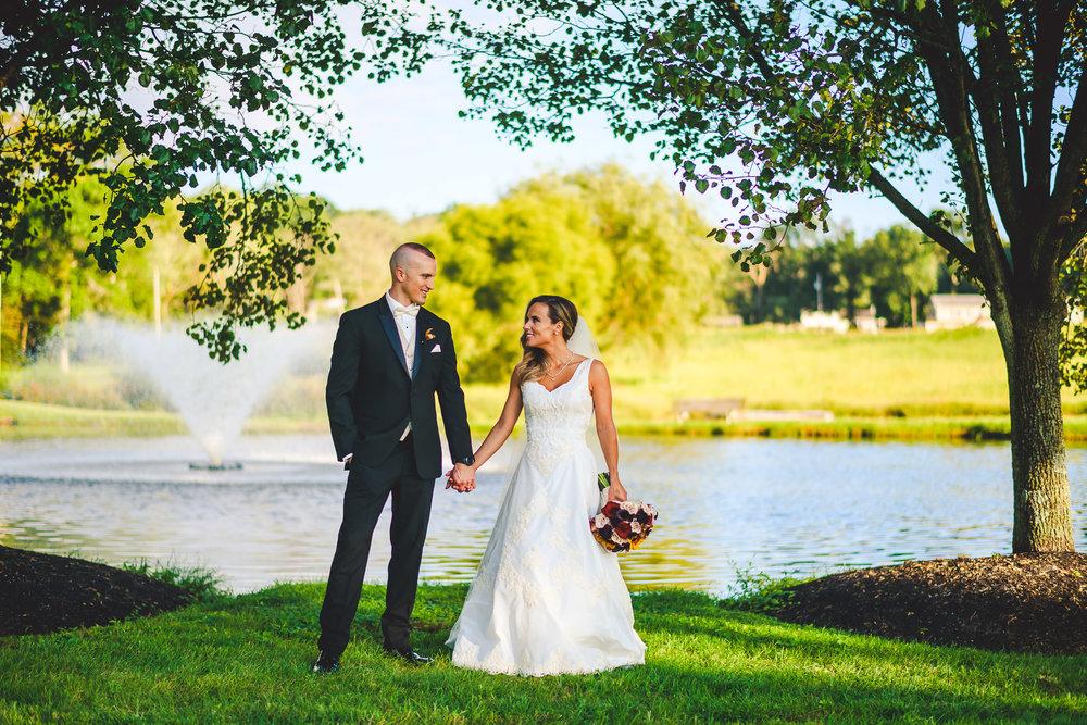Spring-Mill-Manor-Wedding-Katelyn-Shawn-0040.jpg
