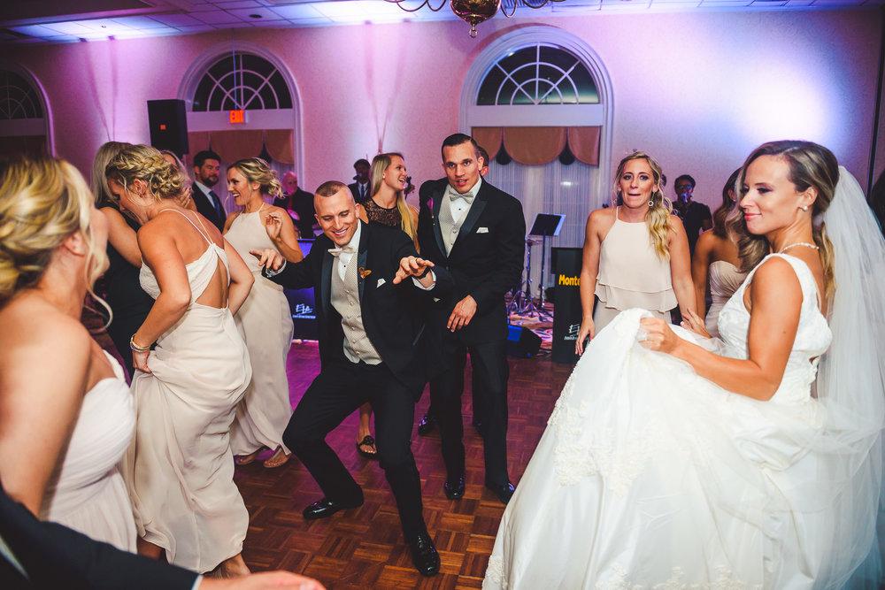 Spring-Mill-Manor-Wedding-Katelyn-Shawn-0050.jpg