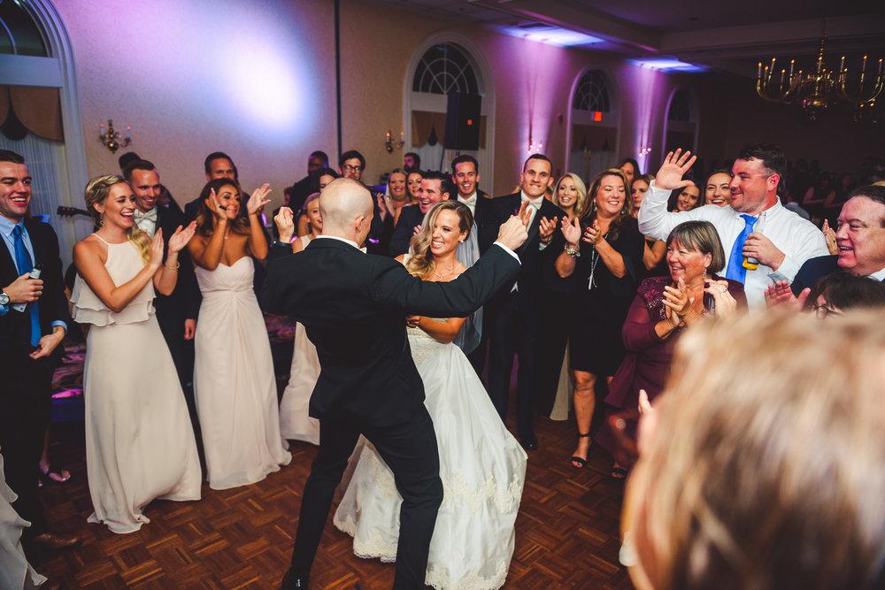 Spring-Mill-Manor-Wedding-Katelyn-Shawn-0052.jpg