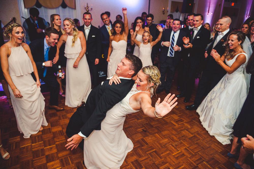 Spring-Mill-Manor-Wedding-Katelyn-Shawn-0053.jpg