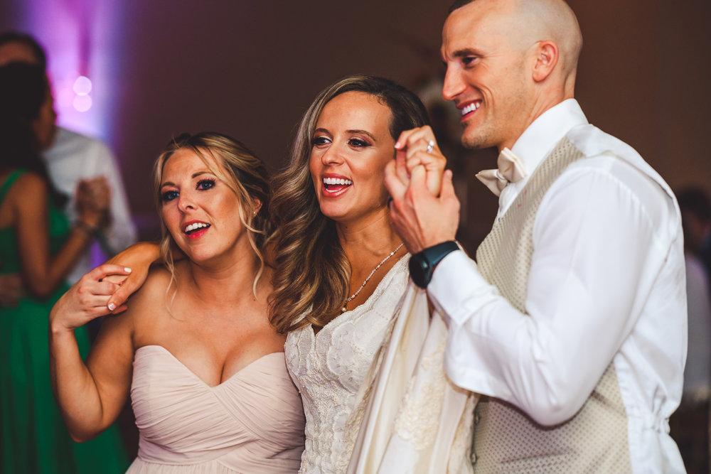 Spring-Mill-Manor-Wedding-Katelyn-Shawn-0080.jpg